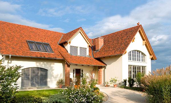Dom, v ktorom budú kvalitne bývať aj Vaše vnúčatá