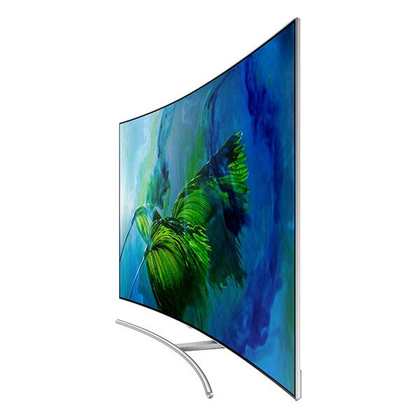 Nový televízor na obzore? S našimi radami sa nestratíte!