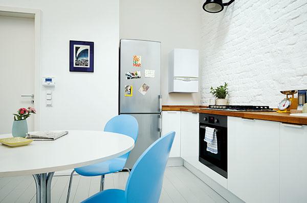 Aký zdroj tepla vybrať do pasívneho domu na vykurovanie a ohrev vody?