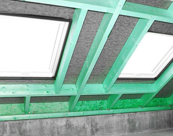 Seriál – Čo očakáva zákazník od strechy? Nech spoľahlivo chráni!