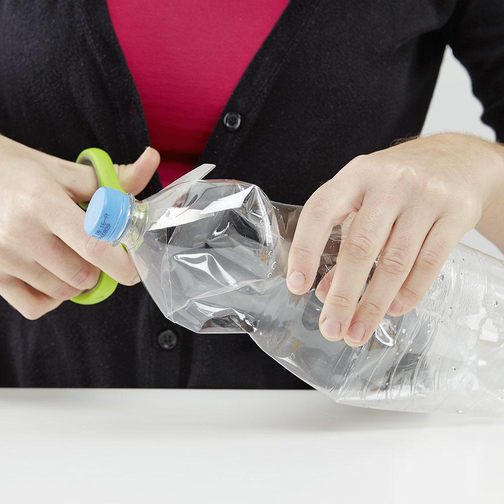 Ako si pripraviť lacný a účinný balzam