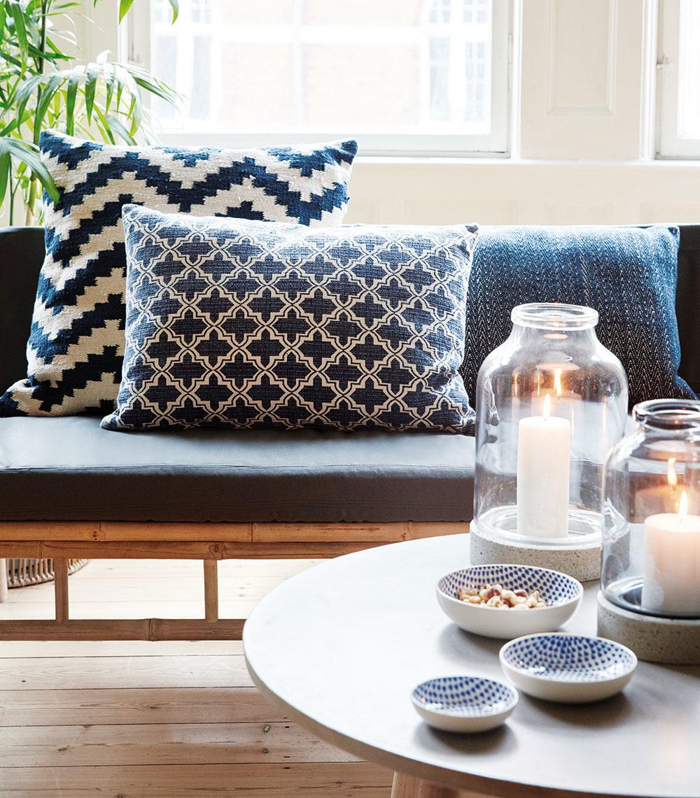 7 mýtov, ktorými by ste sa nemali nechať pri zariaďovaní domova ovplyvniť