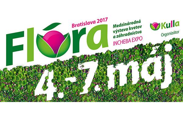 Medzinárodná výstava kvetín a záhradníctva Flóra Bratislava – Sprievodný program