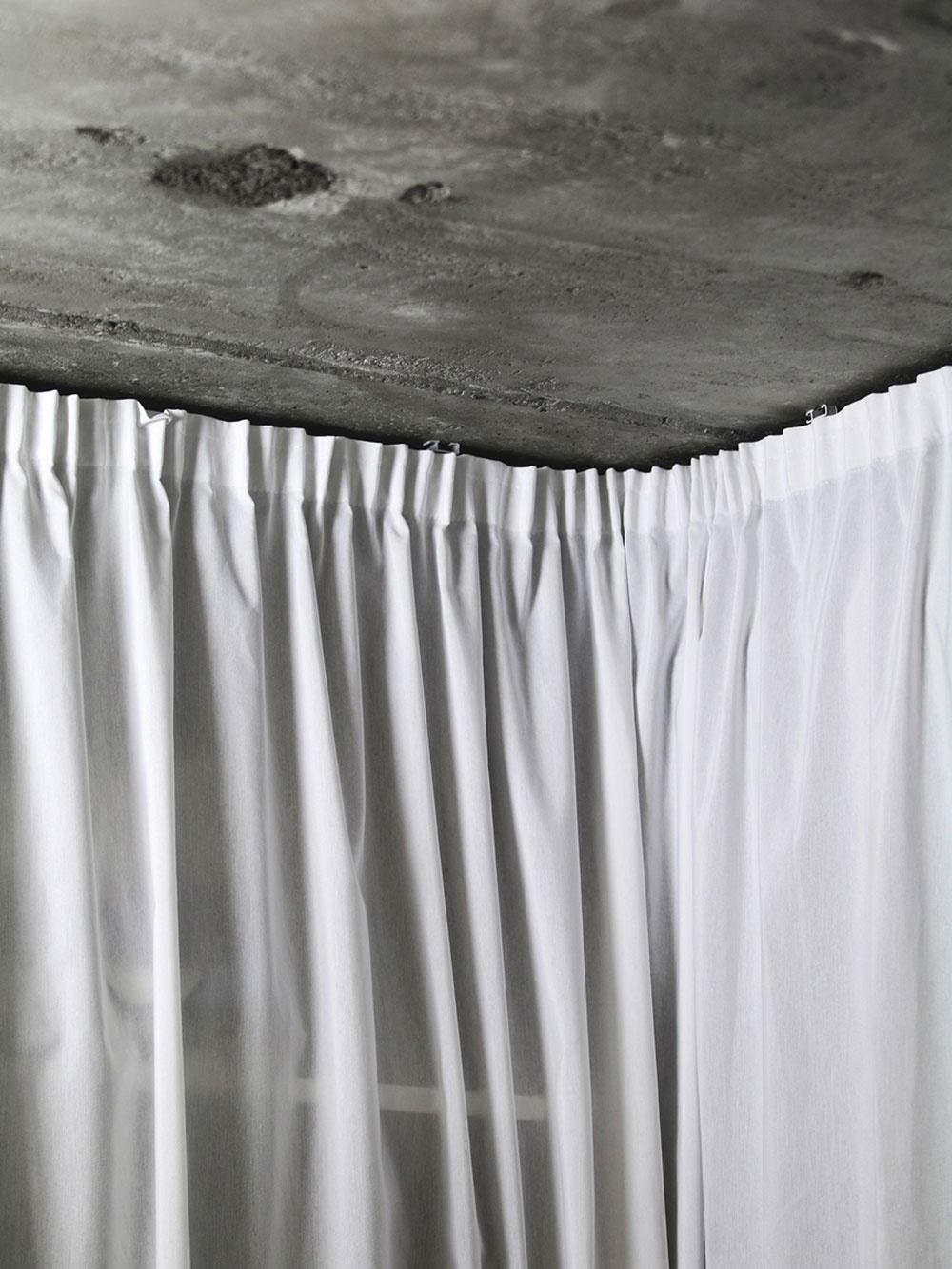 Totálna rekonštrukcia v paneláku: Byt vyzliekli až na surový betón!
