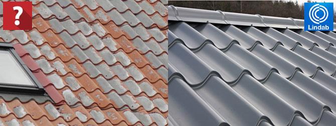 Investujte do vašej novej strechy s rozumom !