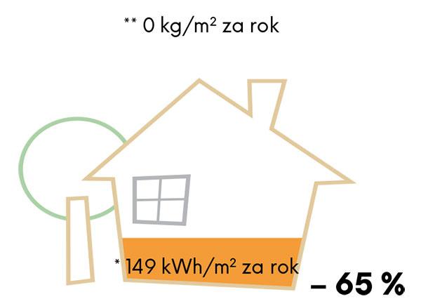 1972919