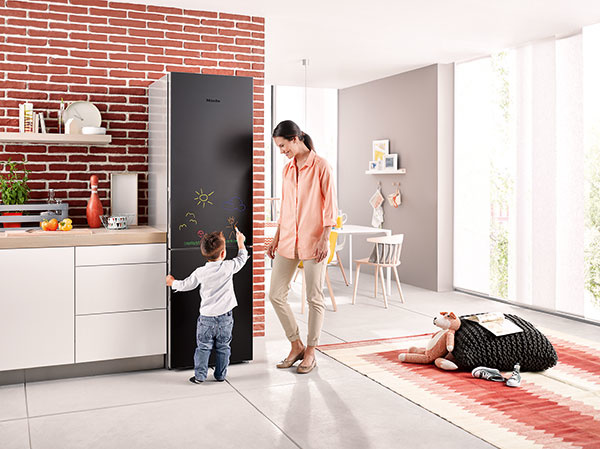 Viete, na čo sa zamerať pri výbere novej chladničky?