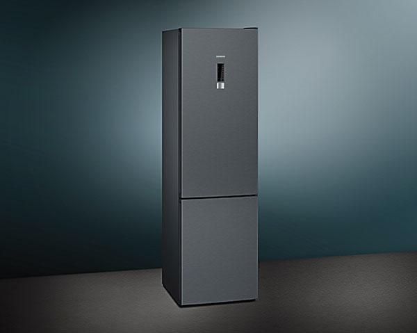 Siemens KG39NXB4B