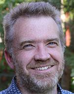 Bjorn Kierulf, nórsky odborník na energeticky pasívne bývanie žijúci na Slovensku, majiteľ architektonického štúdia CREATERRA.