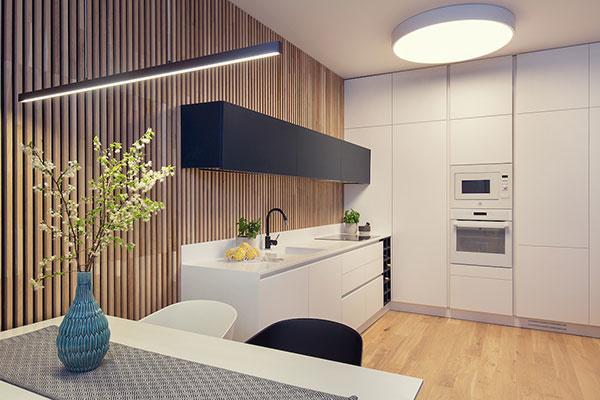 Plánujete rekonštrukciu bývania? Na tieto 4 veci si dajte pozor