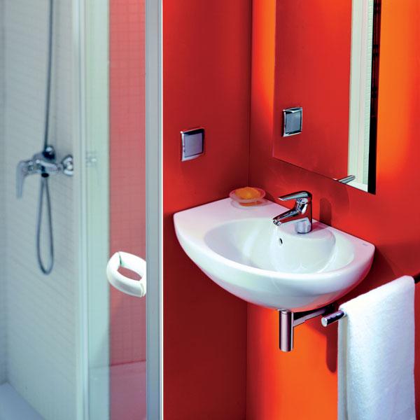 Prestavba kúpeľne – čo na to úrady?