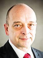 Zdenko Batrla, finančný špecialista. www.bcas.sk