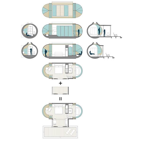 Modulárna mikroarchitektúra – cesta do budúcnosti?