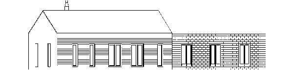 200694