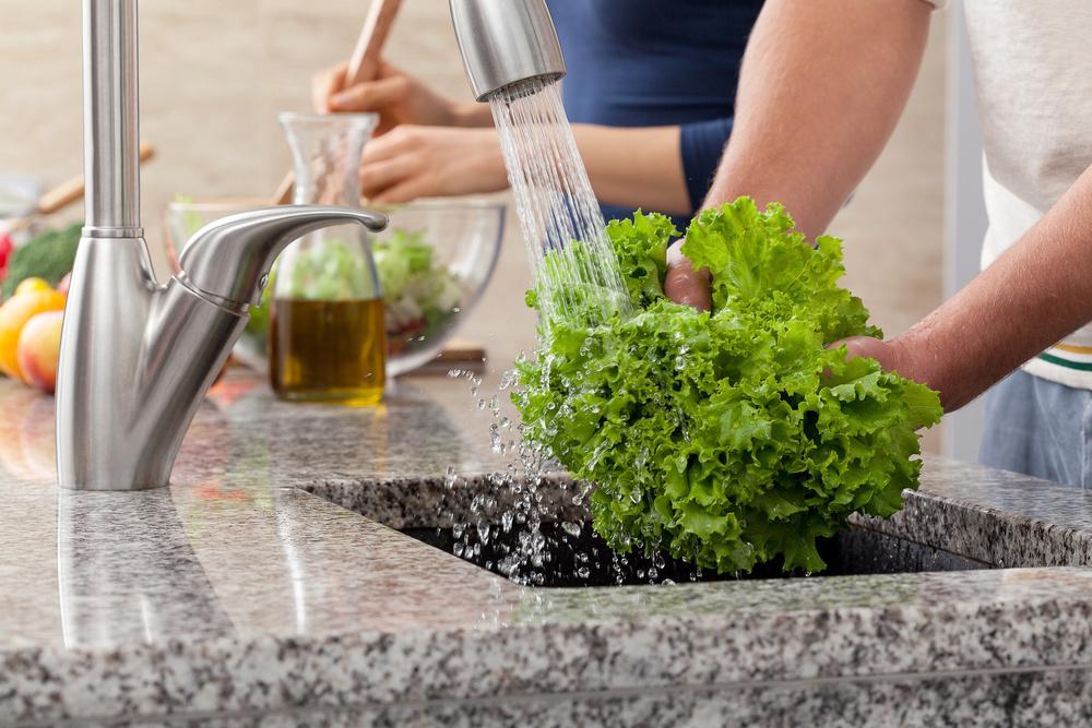Najčastejšie hygienické chyby v domácnosti