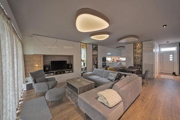 LIGHTPARK – originálny nábytok a doplnky od podlahy po strop