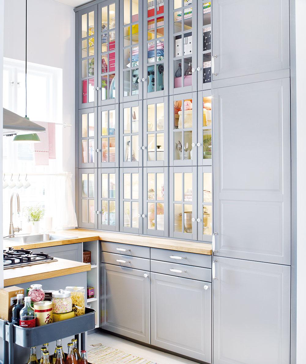 Ako na rekonštrukciu kuchyne: 13 rád, ktoré vám pomôžu pri plánovaní