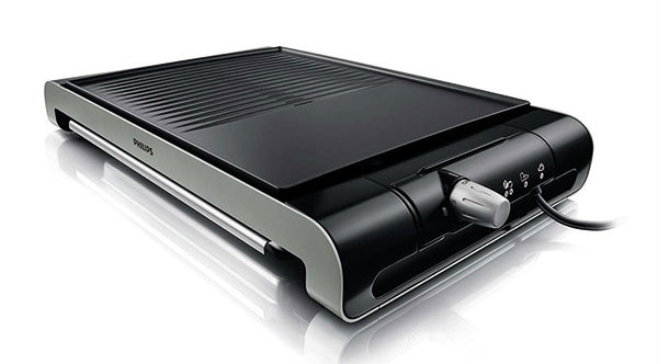 Philips HD4419/20