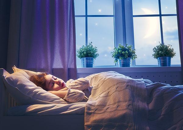 Je potrebné v rodinnom dome riadené vetranie?