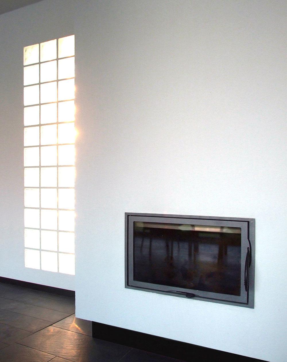 Ako rodinný dom v Kalinkove šikovne pracuje s denným svetlom