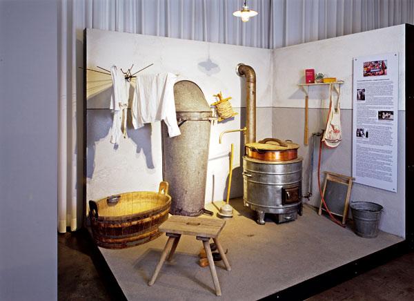 Toaletná história