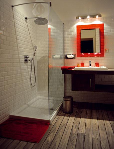 Výlet do štýlových kúpeľní hotelov