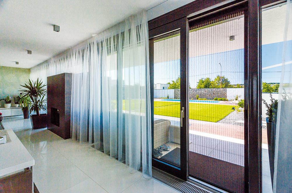 Pre aký materiál okenných rámov sa rozhodnúť a prečo?