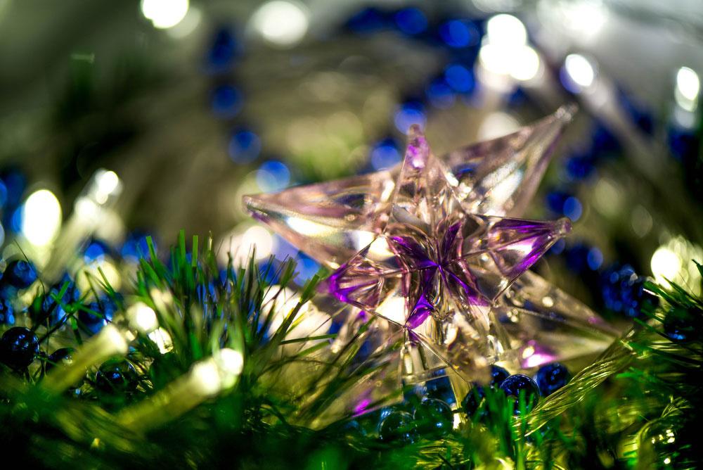 Čím ozdobiť stromček tento rok? Tu je 5 TOP trendov!