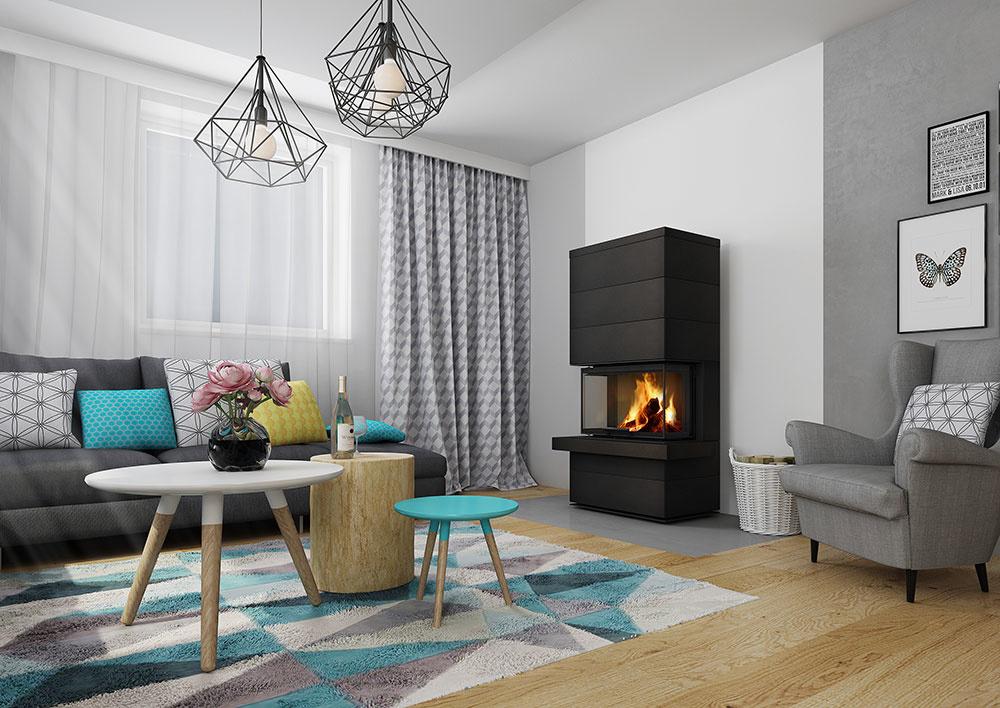 Romotop – Už 25 rokov prinášame teplo domova