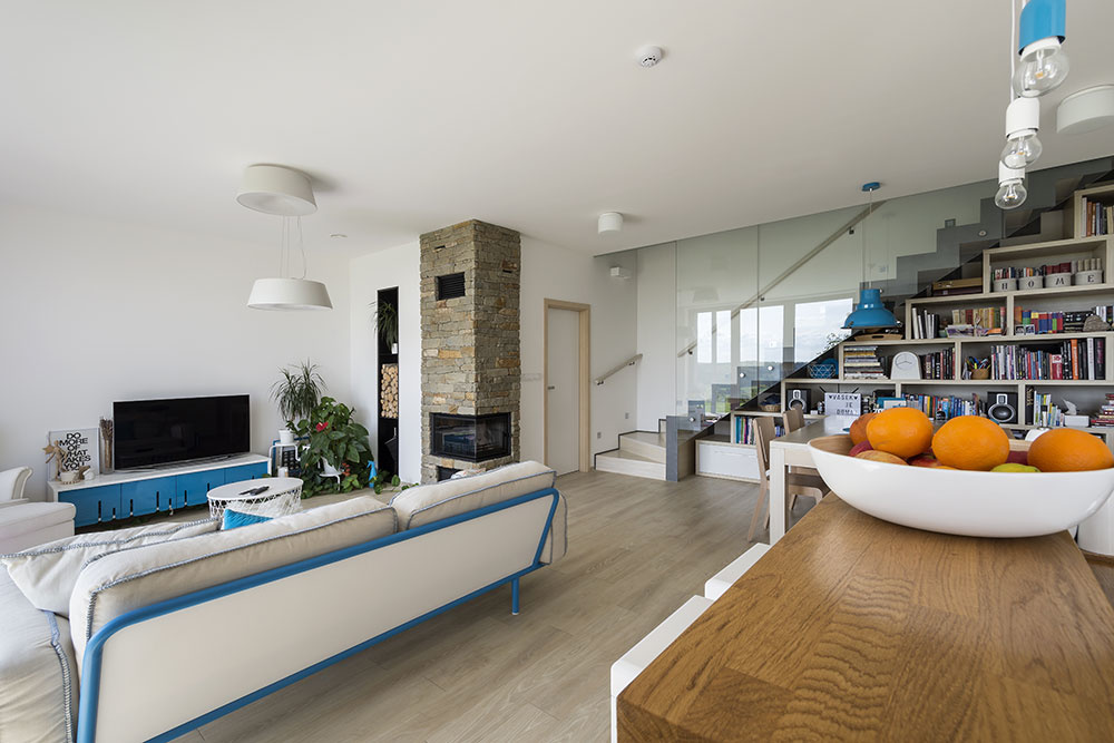 Pasívny dom komplexne, jednoducho, systematicky