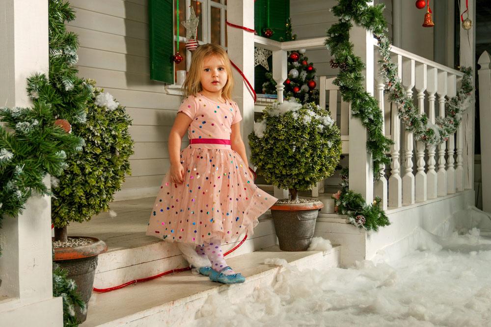 Vianočná výzdoba: Nechajte vyniknúť zeleň, nie gýče!