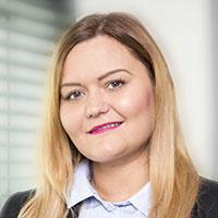 JUDr. Lenka Zelenáková, manažérka realitných služieb Broker Consulting, a. s. info@bcas.sk