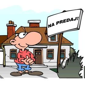 ProdamSam.com prichádza na Slovensko