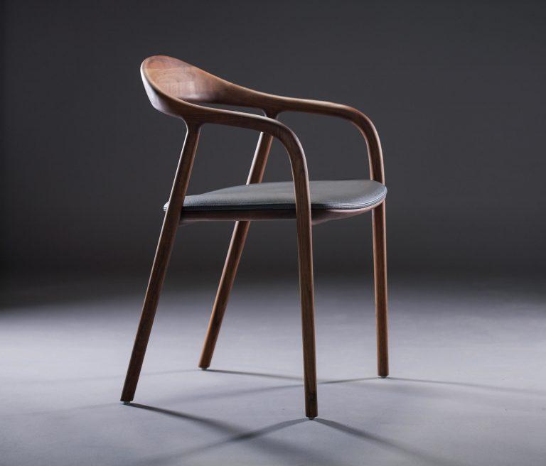 NEVA – nábytok, ktorý sedí