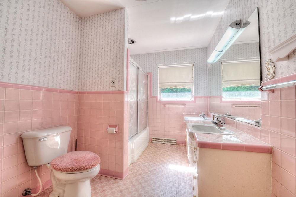 Najšialenejšie trendy interiérového dizajnu: Tieto nech sa radšej nikdy nevrátia!