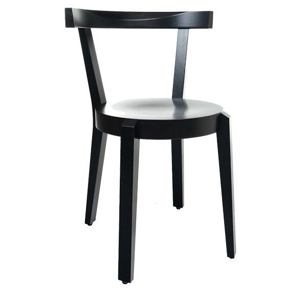Stolička Punton zbukového dreva, 156,09 €, Ton