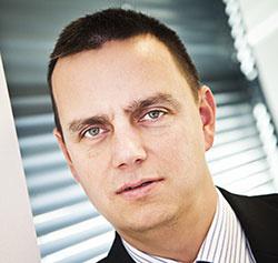 Branislav Sedilek,  manažér hypotekárnych obchodov Broker Consulting, a. s.  info@bcas.sk