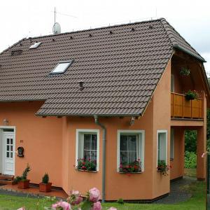 Aj s nulovou hotovosťou môžete postaviť vlastný dom