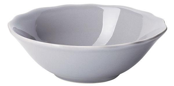 Miska ARV, kamenina, vhodná do umývačky riadu, priemer 15 cm, 1,99 €, IKEA