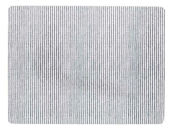 Prestieranie, 90 % stredne hustá vláknitá doska, 5 % korok, 5 % papier, 29 × 39 cm, 7,99 €, www.hm.com