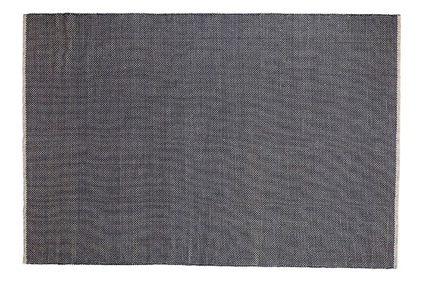 KOBEREC, bavlna, 300 × 200 cm, 199 €, www2.hm.com