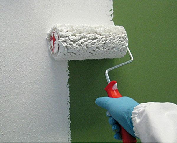 Čím vymaľovať? Osloboďte svoj domov od stereotypu pomocou náterových farieb Dursilite a Colorite