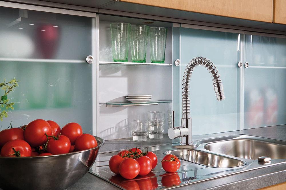 Renovujete kuchyňu? Týchto 5 vecí vám pomôže a ušetrí vám nervy