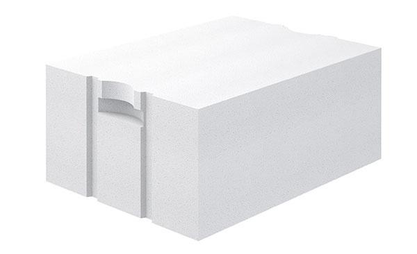 Lambda YQ je tepelnoizolačná pórobetónová tvárnica s deklarovaným súčiniteľom tepelnej vodivosti λ = 0,077 W/(m . K) – aktuálne je najlepším materiálom na jednovrstvové murovanie v ponuke značky Ytong. Ide o mimoriadne ľahký materiál so zlepšenou pevnosťou a tepelnoizolačnou schopnosťou. Murivo s hrúbkou 37,5 cm bez zateplenia spĺňa normovú hodnotu pre obvodové steny po 1. 1. 2016, murivá s hrúbkou 45, 50 a 55 cm sú vhodné aj na stavbu domov s takmer nulovou potrebou energie. www.ytong.sk
