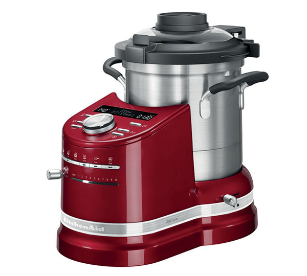 Kitchenaid Artisan 5KCF0103E