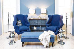 21 rozmanitých štýlov, v akých si môžete zariadiť obývačku. Inšpirujte sa!