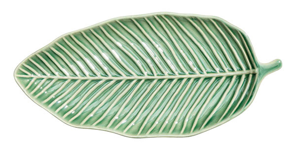 Kameninová misa,rozmery asi 14 × 30 cm,100 %, 12,99 €, www2.hm.com/sk