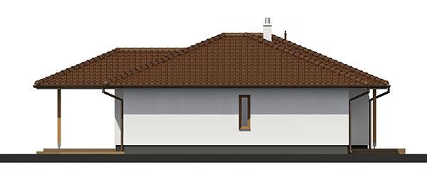 Projekt LAGUNA42