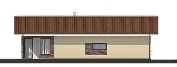 Projekt LAGUNA423