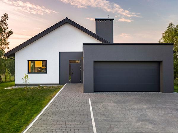 Ako dlho naozaj trvá vybaviť si hypotéku? Niekde je to otázka zopár dní